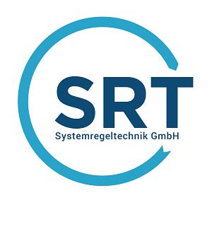 SRT - Systemregeltechnik GmbH